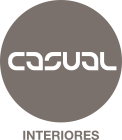 Casual - Interiores